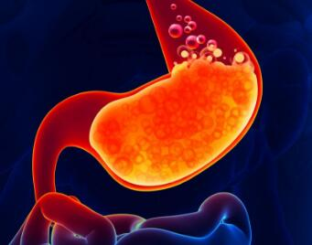 胃癌复发该如何治疗呢