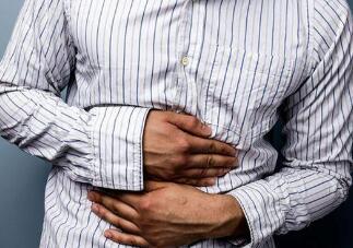 大肠癌的治疗方式