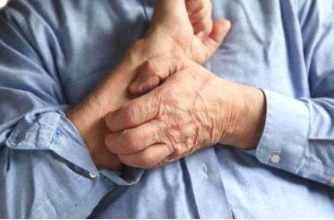 皮肤癌该怎样采取治疗