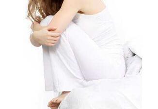 宫颈癌中医的治疗方式