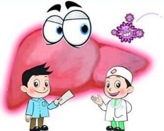 肝癌化疗有何危害呢