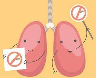 肺癌中医辨证论治
