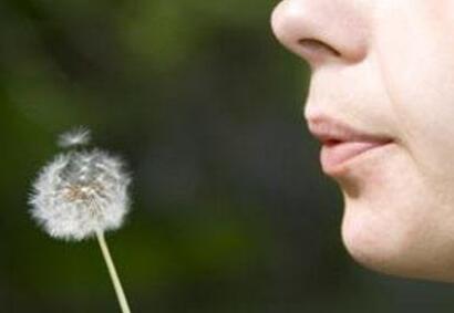 鼻咽癌的治疗方法需知