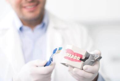 口腔癌的治疗方法有哪些