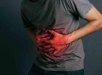 女性胃癌的发病原因