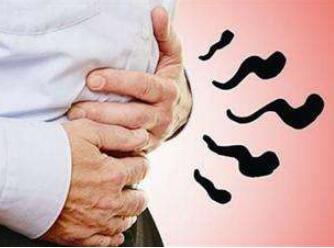 直肠癌病人的生存周期