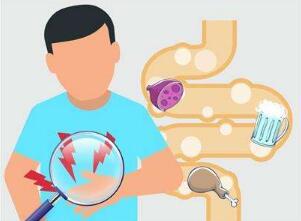 直肠癌的预防事项需知