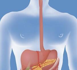 食道癌什么情况下选择手术