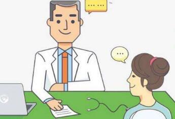 淋巴癌晚期的症状表现