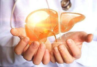 肝癌的预防护理事项