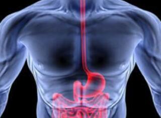 食管癌手术的治疗结果