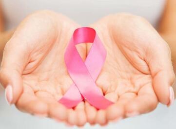乳腺癌该如何进行治疗