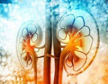 肾癌手术治疗的效果怎样