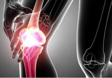 骨癌手术该如何进行治疗