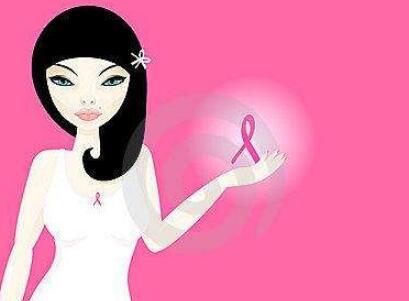 乳腺癌常见治疗方法