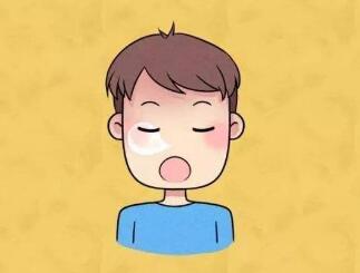 鼻咽癌该怎样进行治疗呢
