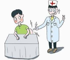 肠癌手术切除的注意事项