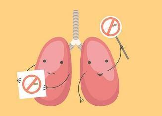 肺癌化疗的不良表现需知