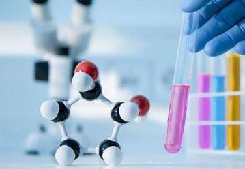 软骨肉瘤的常见治疗方法