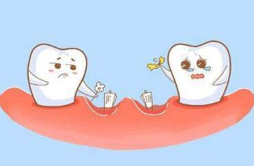 口腔癌的几种治疗方法