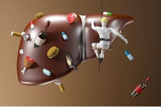 肝癌术后该如何预防护理