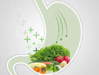 胃癌的几种治疗方法