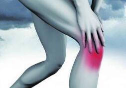 骨肉瘤该怎样进行治疗呢