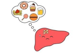 肝癌的治疗方法如何选择
