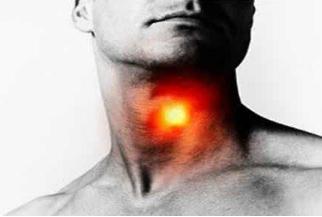 胰腺癌的治疗方法有哪些