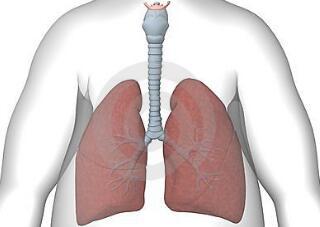 肺癌手术的治疗事项