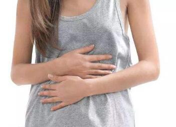 卵巢癌的常见预防方法
