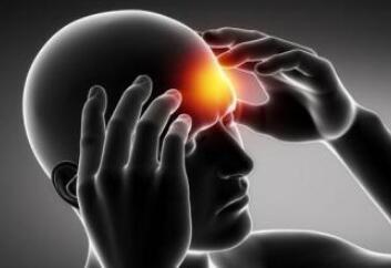脑瘤该怎样做好预防