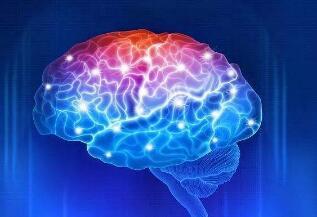 脑瘤的常见诱发病因
