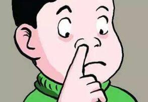 鼻部皮肤癌的相关常识