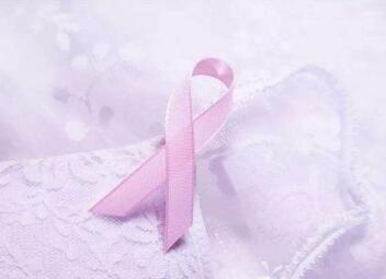 乳腺癌术后的并发症