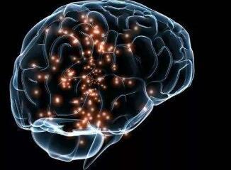 脑瘤术后的预防事项