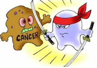 阴茎癌西医的治疗方式