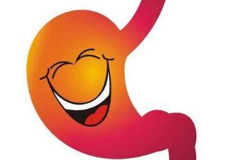 胃癌晚期应该怎样医治