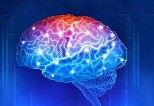 脑瘤该如何进行治疗呢