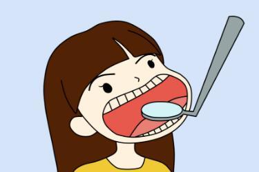 舌癌的治疗方法是什么