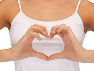 宫颈癌早期的症状