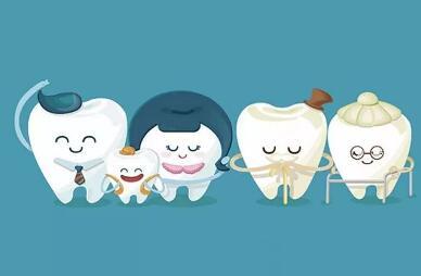 口腔癌的手术护理事项
