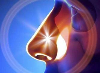 鼻咽癌有哪些诱发病因