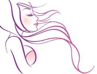 乳腺癌的护理方法