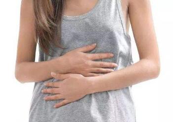 宫颈癌的常见诱因