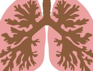 肺转移后该怎样医治